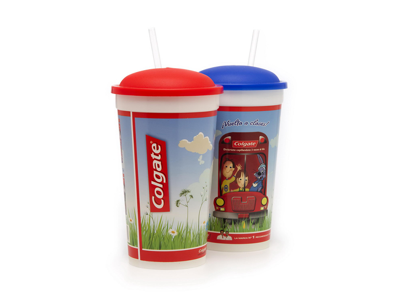 bligraf-productos-especiales-vaso